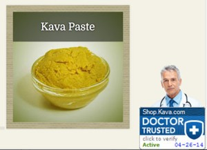 KAVA_doctor-trusted_432