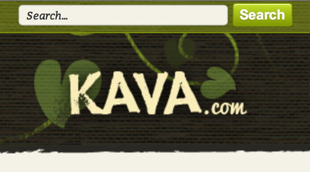 Kava-Marketplace