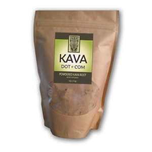 kava-dot-com-powdered-kava