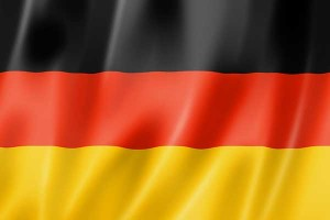Kava Germany Ban