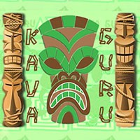 kava-guru-logo_200px