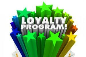 kava-loyalty-program