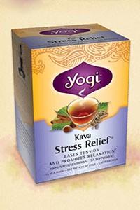 yogi-kava-stress-relief